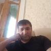шухрат, 39, г.Ташкент