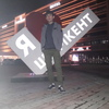 Бобожан, 23, г.Шымкент (Чимкент)