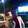 Шохрух, 40, г.Ташкент