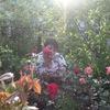 Наталья, 49, г.Мирноград