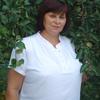 Евгения, 58, г.Тамбов