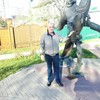 Sergey, 57, г.Архангельск