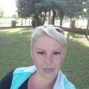 Илона, 30, г.Тольятти