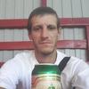 Денис, 38, г.Измаил