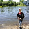 Андрей Тарас, 26, г.Новочебоксарск