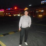 владимир, 30, г.Кулунда