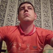 Саня, 34, г.Шумерля