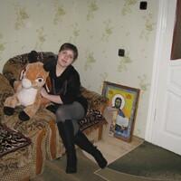 Маргарита Козишкурт, 34 года, Близнецы, Знаменка