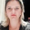 Svetlana, 31, г.Кишинёв