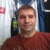 Виталий, 33, г.Днепр