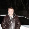 Игорь, 43, г.Карачев