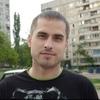 Джон, 39, г.Комсомольск-на-Амуре