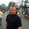 Andre, 34, г.Гамбург