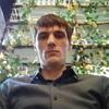 Никита, 27, г.Усть-Каменогорск