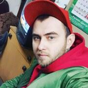 денис, 29, г.Калуга