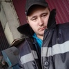 егор, 19, г.Новокузнецк