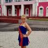 ღஐGalinaღஐ, 28, г.Ивановка