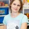Елена, 40, г.Тотьма