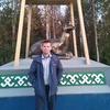 Сергей, 43, г.Сыктывкар