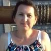 таня, 42, Черкаси