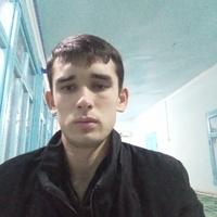 Абдували, 19 лет, Скорпион, Душанбе