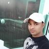 Ahsan, 25, г.Gurgaon