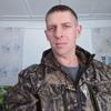 Андрей, 41, г.Семикаракорск