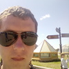 Иван, 33, г.Обнинск