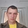 Aleksey, 38, Verkhnebakanskiy