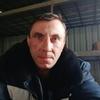 саша, 41, г.Абинск