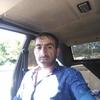 Гарик, 35, г.Арзамас