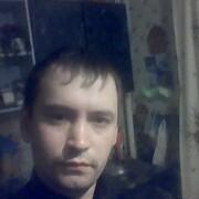 Александр 31 год (Весы) Ярково