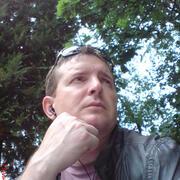 В*ячеслав, 50, г.Ужгород