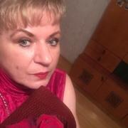 Татьяна 62 Лида