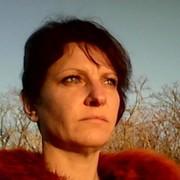 Алёнушка, 41, г.Изобильный