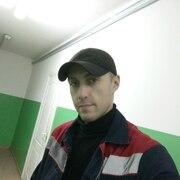 Алексей, 37, г.Альметьевск