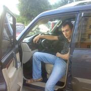 Олександр, 37 лет, Весы