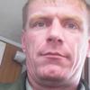 игорь, 37, г.Сестрорецк