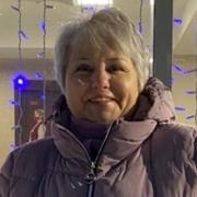 Татьяна, 47, г.Владимир