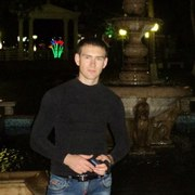 Игорь, 27, г.Курганинск