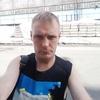 Александр Пушков, 36, г.Братск