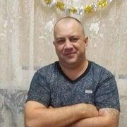 Евген, 41, г.Новоалександровск