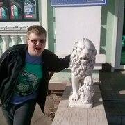 Сергей, 26, г.Судогда