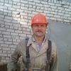 Сергей, 51, г.Магнитогорск