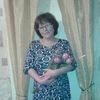 Ирина, 20, г.Воронеж