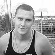 Денис 35 лет (Овен) Тула