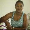 Monicah Mburu, 47, г.Абу-Даби