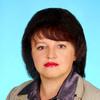 Наташа, 46, г.Кызыл