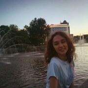 Лана, 16, г.Липецк