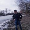 назар, 21, г.Чехов